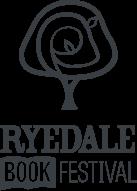 Ten Fathoms - Client Logo - Ryedale Book Festival