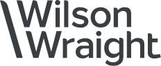 Ten Fathoms - Client Logo - Wilson Wraight