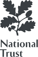 Ten Fathoms - Client Logo - National Trust