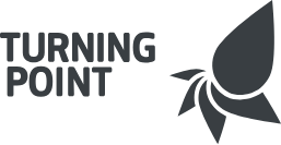 Ten Fathoms - Client Logo - Turning Point