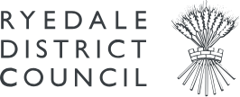 Ten Fathoms - Client Logo - Ryedale District Council